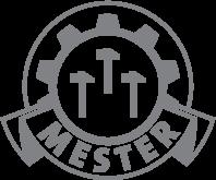 MESTER